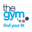 The Gym Group Coupon Codes & Deals 2021