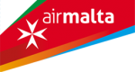 Air Malta Coupon Codes & Deals 2021