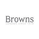 Browns Fashion優惠碼