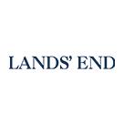 Lands' End优惠码