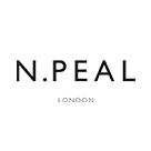 N.Peal Coupon Codes & Deals 2021