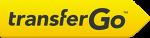 TransferGo Coupon Codes & Deals 2021