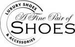 A Fine Pair of Shoes Coupon Codes & Deals 2021