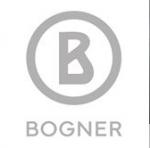 Bogner Coupon Codes & Deals 2021