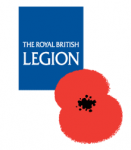 Royal British Legion Coupon Codes & Deals 2021