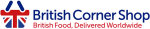 British Corner Shop優惠碼