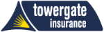 Towergate Insurance Coupon Codes & Deals 2021