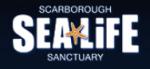 SEA LIFE Scarborough Coupon Codes & Deals 2021