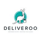 Deliveroo Coupon Codes & Deals 2021