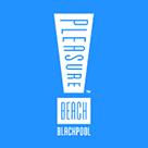 Blackpool Pleasure Beach优惠码