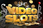 go to Video Slots