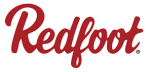 Redfoot Coupon Codes & Deals 2021