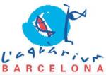 Barcelona Aquarium Coupon Codes & Deals 2021