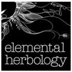 Elemental Herbology 쿠폰