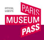 Paris Museum Pass Coupon Codes & Deals 2021