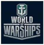 World of Warships Coupon Codes & Deals 2021