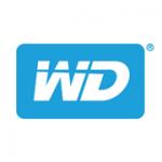 Western Digital UK Gutscheine