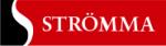Stromma Netherlands Coupon Codes & Deals 2021