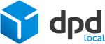 DPD Local Coupon Codes & Deals 2021