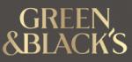 Green & Black's Coupon Codes & Deals 2021