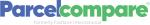 ParcelCompare Coupon Codes & Deals 2021