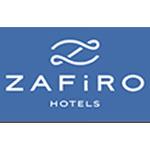 Zafiro UK优惠码