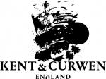Kent & Curwen Coupon Codes & Deals 2021