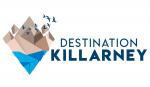 Destination Killarney优惠码