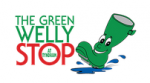 The Green Welly Stop 쿠폰