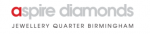 Aspire Diamonds Coupon Codes & Deals 2021