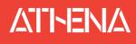 Athena Coupon Codes & Deals 2021