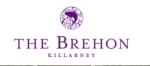 The Brehon Coupon Codes & Deals 2021