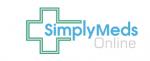Simply Meds Online 쿠폰