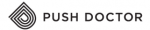 Push Doctor Coupon Codes & Deals 2021