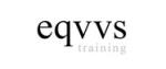 Eqvvs Coupon Codes & Deals 2021