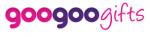 GooGooGifts Coupon Codes & Deals 2021