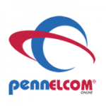 Penn Elcom Online Coupon Codes & Deals 2021