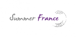 Summer France優惠碼