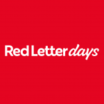 Red Letter Days Coupon Codes & Deals 2021