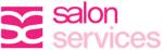 Salon Services Coupon Codes & Deals 2021