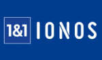 1&1 IONOS UK Coupon Codes & Deals 2021