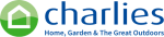 Charlies Direct Coupon Codes & Deals 2021