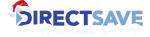 Промокоды Direct Save Telecom