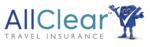 AllClear Travel Coupon Codes & Deals 2021