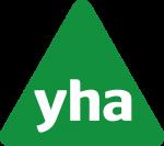 go to YHA