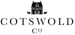 The Cotswold Company 쿠폰