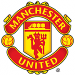 Промокоды Манчестер Юнайтед магазин
