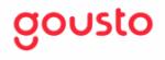 Gousto Coupon Codes & Deals 2021