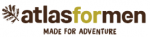 Atlas for Men Coupon Codes & Deals 2021