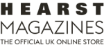 Hearst Magazines UK Coupon Codes & Deals 2021